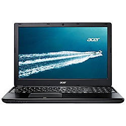 Acer TravelMate P459 M TMP459 M