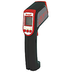 INFRARED THERMOMETER GUN161 RATIO