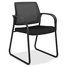 HON Ignition Multi Purpose Chair Black