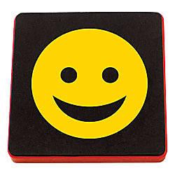Ellison AllStar Die Happy Face