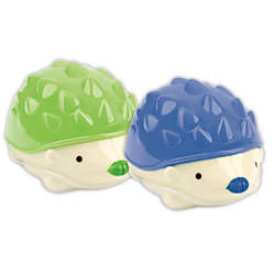 Office Depot Brand Hedgehog Pencil Sharpener