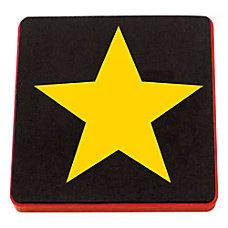 Ellison AllStar Die Star