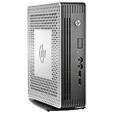 HP t610 PLUS Thin Client AMD