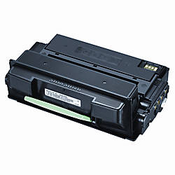 Samsung MLT D305L Black Toner Cartridge