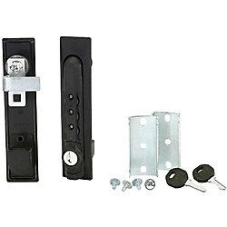 APC Combination Lock Handles - Combination Lock