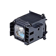 NEC Display Replacement Lamp 300 W