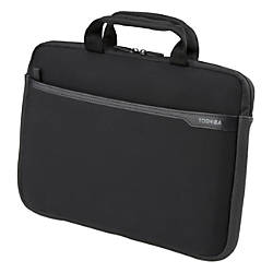 Toshiba PA1454U 1SN2 Carrying Case for