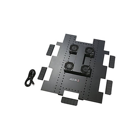 APC by Schneider Electric ACF503 Roof Fan Tray
