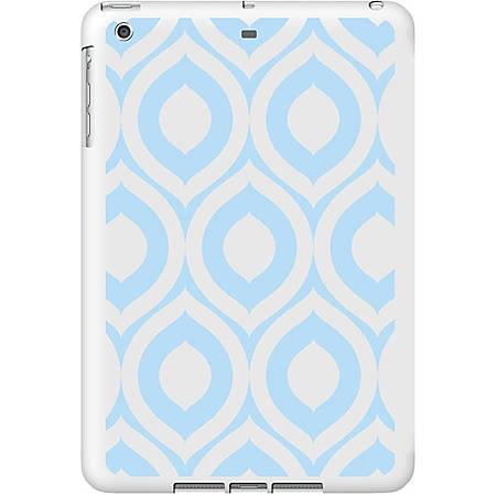 OTM iPad Air Case