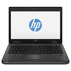 HP mt40 14 LCD Notebook Intel