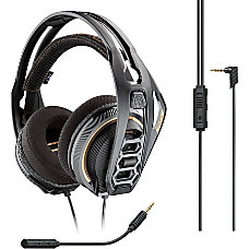 Plantronics RIG 400 Stereo Gaming Headset