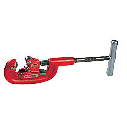 2A HD PIPE CUTTER