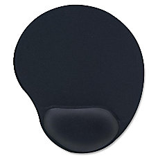 Compucessory Gel Mouse Pads 9 x