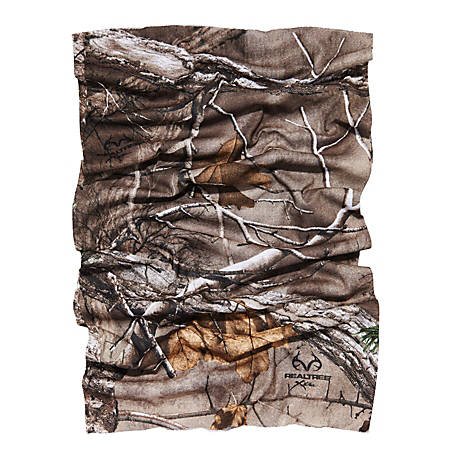 Ergodyne Chill-Its® 6485 Multi-Band, Realtree Xtra