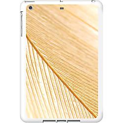 OTM iPad Air White Glossy Case