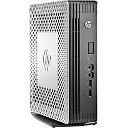 HP t610 PLUS Thin Client AMD