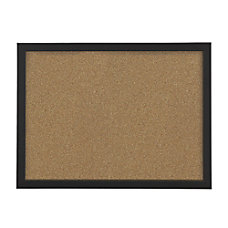 foray cork board 24 x 36 cork boards for office84 for