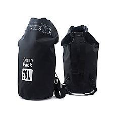 Zodaca 20000 ML Waterproof Outdoor Adventure