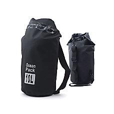 Zodaca 10000 ML Waterproof Outdoor Adventure