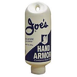 Joes Hand Armor Hand Cleaner 15
