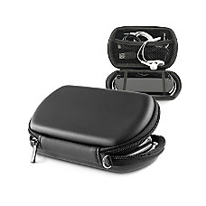 Insten Eva Travel Carrying Case For