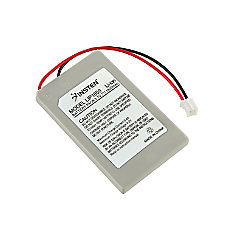 Insten Replacement Battery Pack For Sony