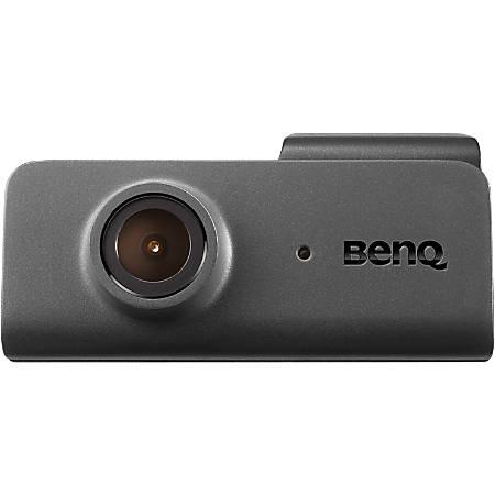 BenQ PointWrite Kit