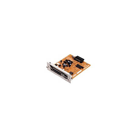 Epson C12C824431 Serial Interface Board