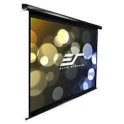 Elite Screens VMAX2 VMAX119UWS2 Motorized Projection