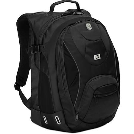 HP Targus Feren Laptop Backpack