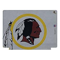 Microsoft Washington Redskins Surface Pro 4