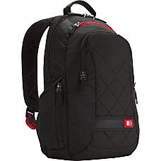 Case Logic DLBP 114 Carrying Case