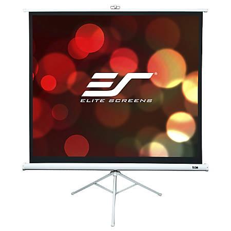 Elite Screens Tripod Series