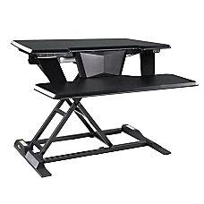 VARIDESK ProPlus 32 Electric Standing Desk