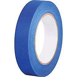 Business Source Multisurface Painters Tape 1