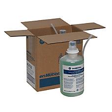 enMotion Moisturizing Foam Soap Refills 6086