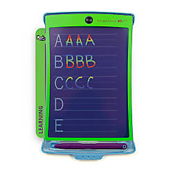 Boogie Board Magic Sketch LCD eWriter