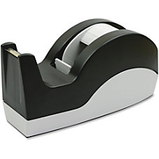 Sparco Tape Dispenser 3 Core Refillable