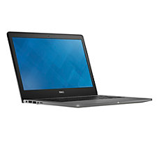 Dell Chromebook 7310 Laptop 133 Touch