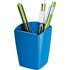 CEP Large Pencil Cup 38 x