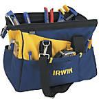 Hand Tool Organizers & Belts