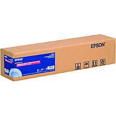 Epson Photo Paper 24 x 100