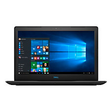 Dell Inspiron G3 15 3579 Laptop
