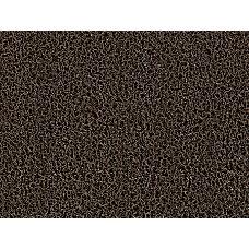 Frontier Floor Mat 24 x 36