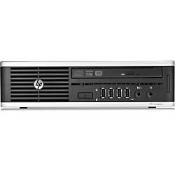 HP Business Desktop Elite 8300 Desktop