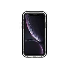 LifeProof N XT for iPhone XR