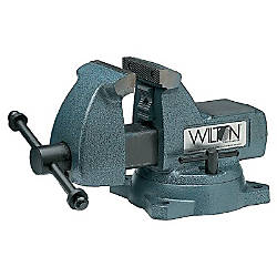 746 6 AUTOMOTIVE MECHANICS VISE