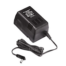 MABIS 12V AC Adapter For MABISMist