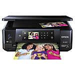 Epson Expression Premium XP 640 Small