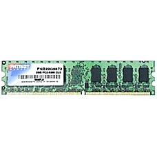 Patriot Signature DDR2 2GB CL5 PC2